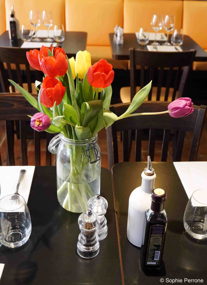 Restaurant le Safari fleurs.jpg