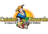 logo cuisine nissarde.jpg