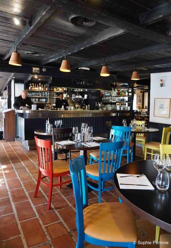 Restaurant le Safari bar.jpg
