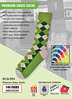 CF_CSL-PDS.png
