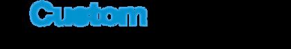 Custom Sock Line Logo