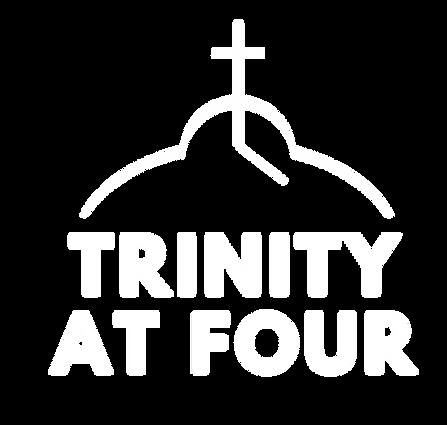 Trinityatfourlogowhite.png