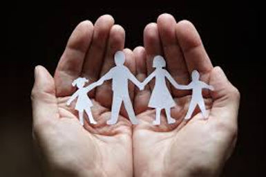 family together.jpg