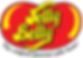 Jellybelly_logo.png