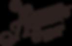 ashers logo.png
