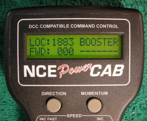 NCE Smart Booster (SB3) | nyc-modeling on pmi wiring diagram, lgb wiring diagram, lionel wiring diagram, nas wiring diagram, can wiring diagram, nes wiring diagram, led wiring diagram, digitrax wiring diagram, mth wiring diagram,