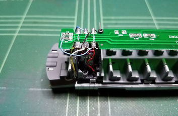 Aerotrain - TCS FL4 decoder wiring 1.jpg
