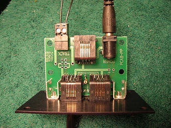 NCE    Smart Booster  SB3    nycmodeling