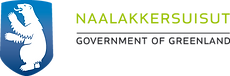 Nanoq_logo.png
