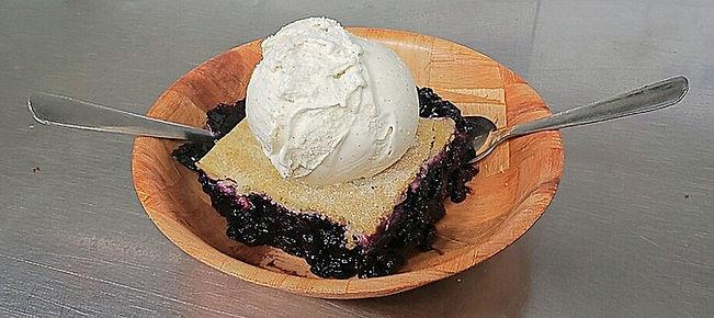 Blueberry W Icecream_edited.jpg