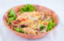 Super Smokers' BBQ Salads