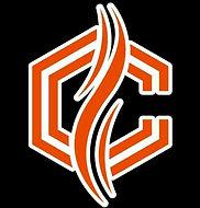 CopperCanyon.jpg