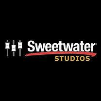 SweetwaterStudios.jpg