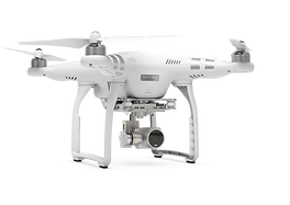 drone png.png