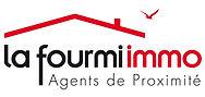 logo_lafourmi_immo_hd_edited.jpg