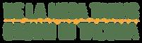 De La Mesa Farms Logotype.png