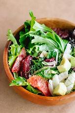 blood-orange-fennel-and-avocado-salad-wi