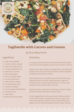 summertime pasta recipe card (1).png