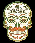 De La Mesa Farms Logo Mark 2.png