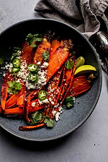 oven-roasted-carrots-elote-style-1-1460x2190.jpg