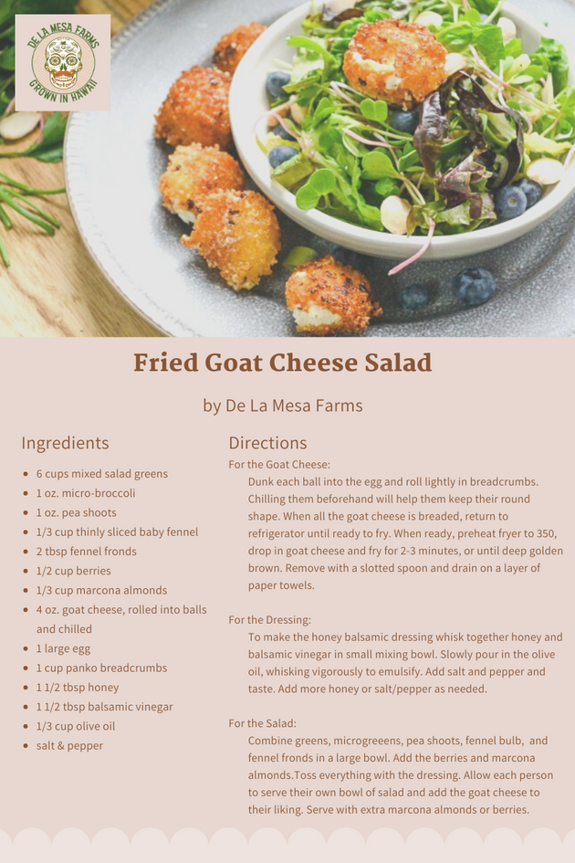 goat cheese recipe card.png