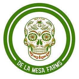 De La Mesa Farms-01 (00302954xD39ED).jpg