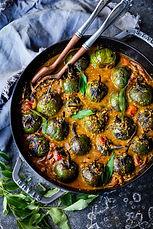 Brinjal-Curry-Indian-Eggplant-23.jpg