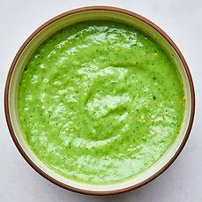 Salsa-Verde-Cruda.jpg