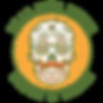 De La Mesa Farm 9.21.18_3-01 (00318676xD