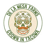 De La Mesa Farms Primary Logo.jpg