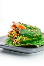 b17cb9e45ec44b96b322e9f674fa36c2.oisobagi-kimchi-stuffed-cucumber-kimchi-recipe.1024x1024.