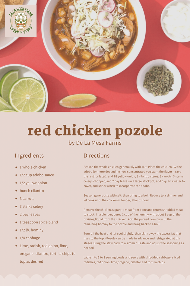 red chicken pozole recipe card (1)-1.png