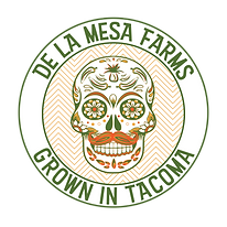 De La Mesa Farms Primary Logo (1).png