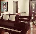 pianoroom.jpeg