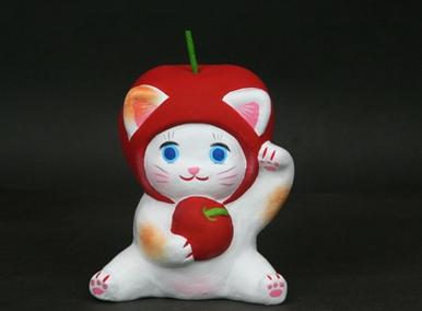りんご招き猫.png