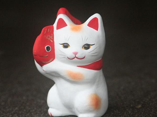 鯛かつぎ招き猫.png