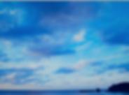 キャプチャCard雲.PNG