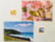 ポストカード切手付.jpeg