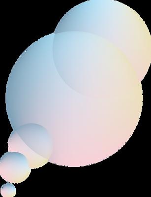 Círculos abstratos