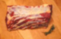 Carnes Tierra del Fuego 050ed.jpg