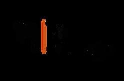 Logo carnes TdF-01.png