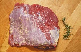 Carnes Tierra del Fuego 081ed.jpg