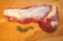 Carnes Tierra del Fuego 083ed.jpg