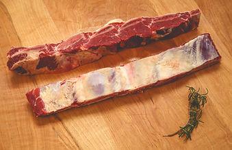Carnes Tierra del Fuego 052ed.jpg