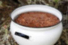 goulash guanaco.jpg