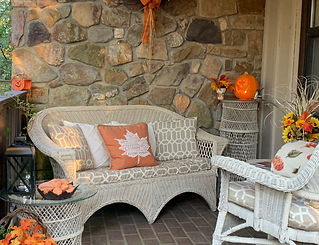 Fall Porch 2019.jpg