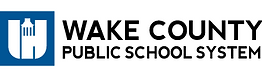 Wake county schools.png