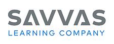 Savvas Learning Co