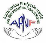 Logo_Apnf_New__2_.jpg