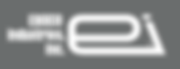 Ebsco Logo.png